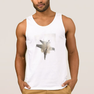 EJECT EJECT EJECT TANK TOP