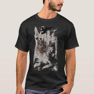 Eject NoScript Dark T-Shirt