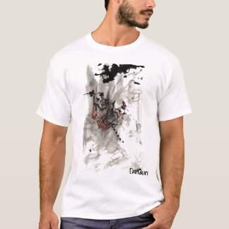 Eject T-Shirt