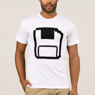 Ejected T-Shirt