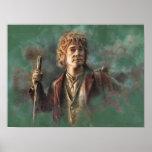 Ejemplo de Bilbo Impresiones