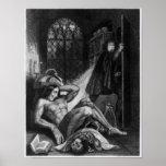 Ejemplo de 'Frankenstein Impresiones