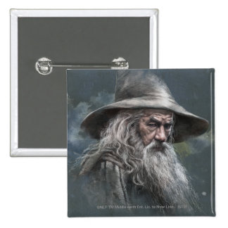Ejemplo de Gandalf Pin