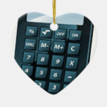 Ejemplo de la calculadora ornamentos de reyes