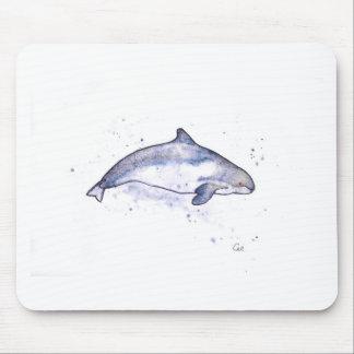 Ejemplo de la masopa mouse pad