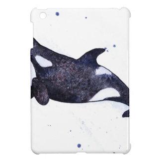 Ejemplo de la orca de la orca