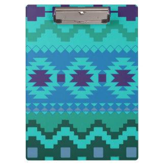 Ejemplo de moda de la materia textil del fondo