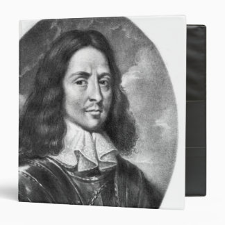 Ejemplo de señor Thomas Fairfax
