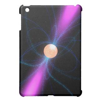 Ejemplo de un pulsar 2