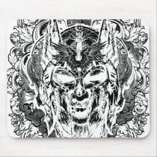 Ejemplo de Viking Tapetes De Ratones