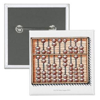 Ejemplo del ábaco pin