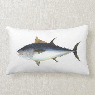 Ejemplo del atún de Bluefin Almohadas