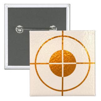 Ejercicios de tiro pin cuadrada 5 cm