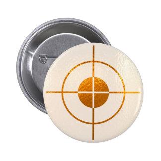 Ejercicios de tiro pin redondo 5 cm
