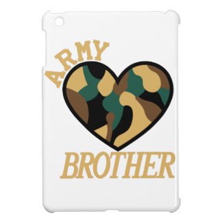 Ejército Brother