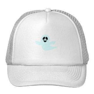 Ejército de gorra de los fantasmas