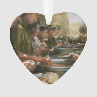 Ejército - otra patata por favor