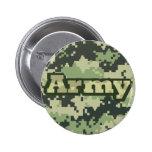 Ejército Pin