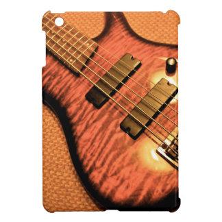 ¡Ejes de balancín en el corazón! iPad Mini Cárcasas