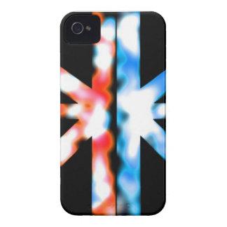 EK Branded Blackberry Bold 9700/9780 Case Case-Mate iPhone 4 Cases