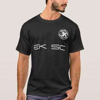 EK SC Jersey Away Alternative T-Shirt
