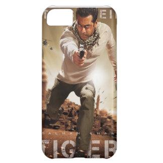 ek tha tiger iPhone 5C cases