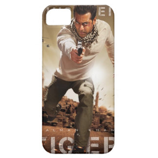 ek tha tiger iPhone SE/5/5s case