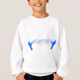"eKarmany- ""We're Gonna Get You!"" Sweatshirt"