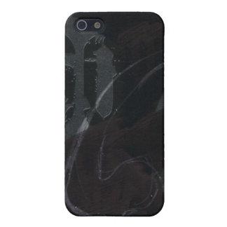 ekos 90% iPhone4 Case