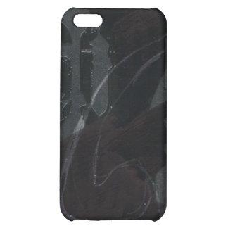ekos 90% iPhone4 Case iPhone 5C Case