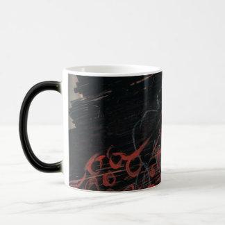 ekos esprit mug