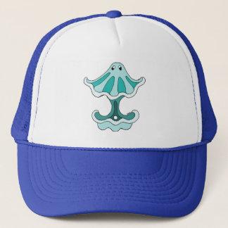 ekos sea shell cap