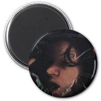 ekos sinking 2 inch round magnet