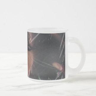 ekos sinking Mug