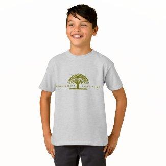 EKPNA Kids Tshirt