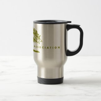 EKPNA Stainless Travel Mug