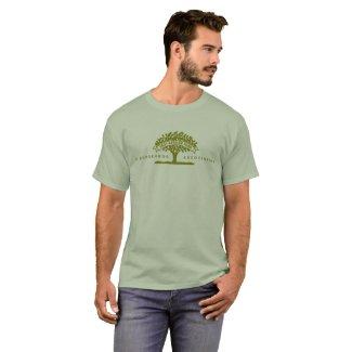 EKPNA Tshirt