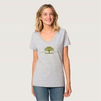 EKPNA Women's Tshirt