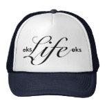 eksLIFEeks Hats
