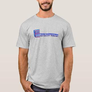 Ekstrom Engineering T-Shirt
