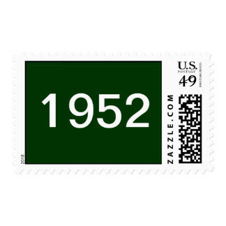 Ekushe Stamps