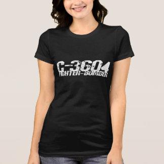EKW C-36 T Shirt