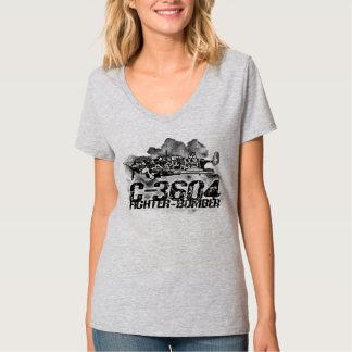 EKW C-36 T Shirts