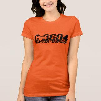 EKW C-36 Tee Shirts