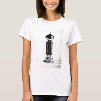 EL84 T-Shirt