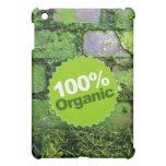 El 100% orgánico