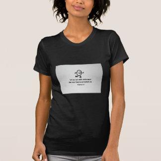 El 12:1 de los hebreos nos dejó correr con resiste camisetas
