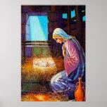 El 1:14 Jesús de Juan entra en nuestro poster del