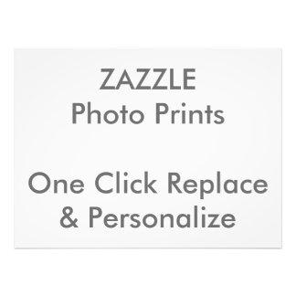 """El """"1 tecleo fácil substituye y personaliza"""" la fotografías"""