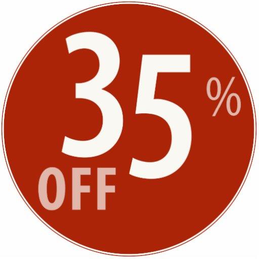 El 35% potente de la muestra de la VENTA - ornamen Escultura Fotografica